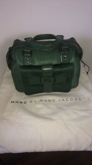 Marc Jacobs Bag for Sale in Washington, DC