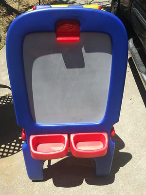 Kids art easel for Sale in Concord, CA