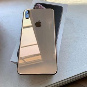 iPhone XS Max (READ DESCRIPTION) for Sale in Fontana, CA