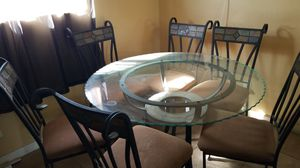 Table for Sale in Bakersfield, CA