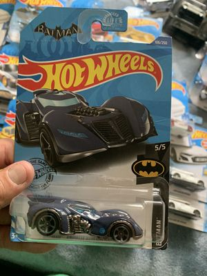Hot Wheel for Sale in South Gate, CA