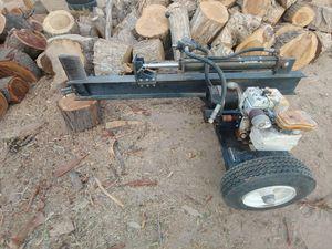 Log splitter for Sale in Queen Creek, AZ