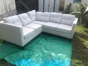 Sectional sofa for Sale in San Clemente, CA
