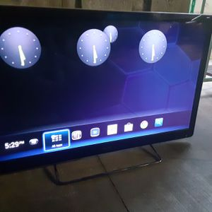Sony google TV for Sale in Los Angeles, CA