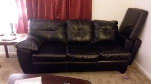 Nice sofa! for Sale in Portsmouth, VA