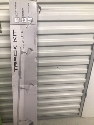 Lithuania Track Light Kit for Sale in Concord, CA