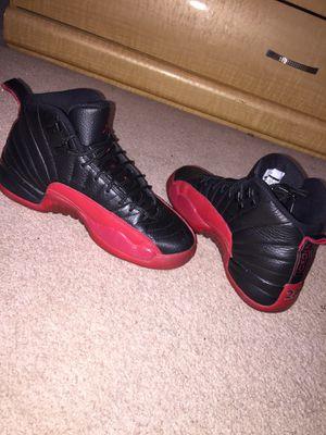 Jordan 12's for Sale in Millville, NJ