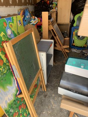 Childcare Items to start your business! for Sale in DeBary, FL