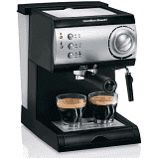 Hamilton Beach Expresso Maker for Sale in Bell Gardens, CA