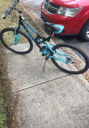 Huffy Trail Runner for Sale in Charlotte, NC