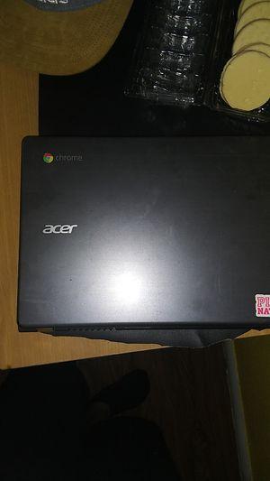 Mini acer laptop for Sale in Phoenix, AZ