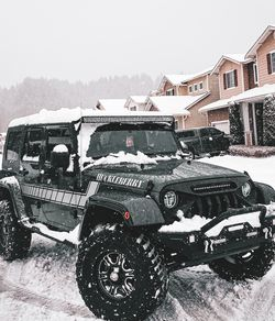 2009 Jeep Wrangler UNLIMITED for Sale in Auburn,  WA