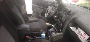Jeep Patriot 2012, Clean title. for Sale in Columbus, OH
