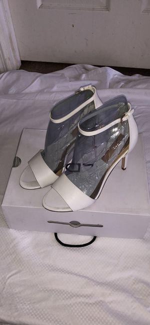 Aldo Women's heel for Sale in Orlando, FL