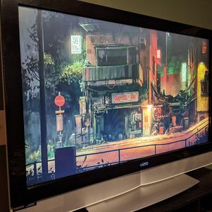720p Hdmi Tv 42 Inch for Sale in Golden, CO