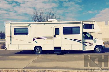 1999 Jayco Eagle One owner for Sale in Columbus,  OH