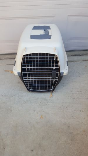 PET CARRIER for Sale in Escondido, CA