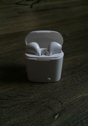 Wireless earbuds for Sale in Indianapolis, IN