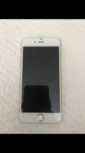 iPhone 6 Booster Mobile for Sale in Tampa, FL