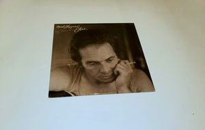 Merle Haggard My Farewell to Elvis Vinyl for Sale in Elizabethtown, PA