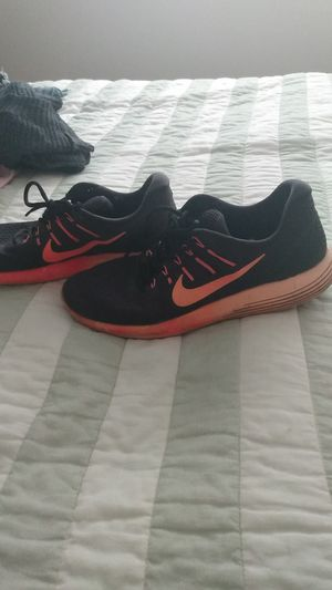 Nike shoes size 12 for Sale in Columbus, OH