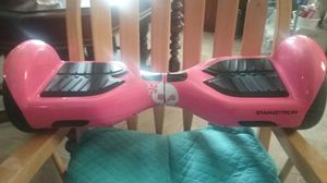 Swagtron hover board for Sale in Lemoore, CA