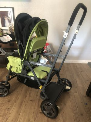 Stroller for Sale in Riverside, CA