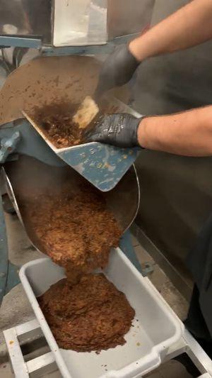 Mole mole mole for Sale in Willis, TX