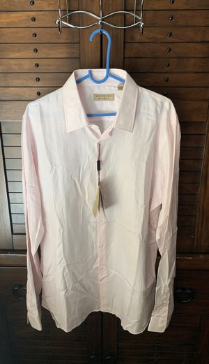 Burberry for Sale in San Leandro, CA