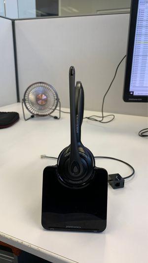 Wireless Headset for Sale in Miami, FL