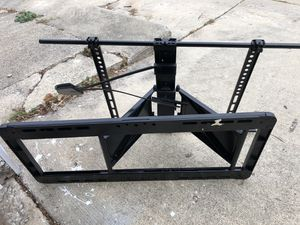 Tv mount for Sale in Franklin Park, IL
