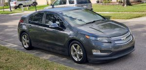 2013 Chevrolet Volt - Leather/Backup camera for Sale in Orlando, FL