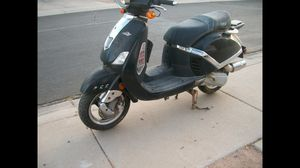 150cc Scooter for Sale in Mesa, AZ