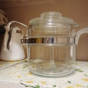 Corning Ware Pyrex for Sale in Chicago, IL