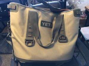 Yeti Hopper 30 for Sale in Chico, CA
