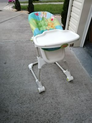 Kid High Chair for Sale in Nashville, TN