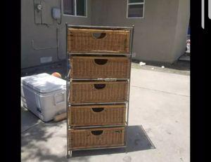 SALE 💰💰 for Sale in San Dimas, CA
