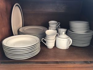 China set for Sale in Wynnewood, PA