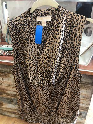 Michael Kors size XL for Sale in Jacksonville, FL
