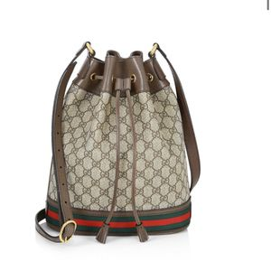 Gucci Bag (See Description) for Sale in St. Louis, MO