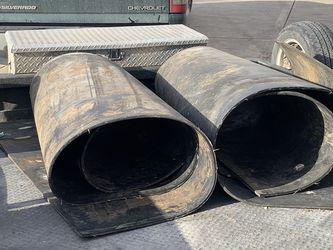 HEAVY Duty Rubber Mats for Sale in The Colony,  TX