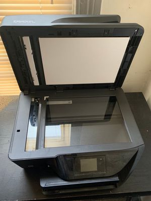 HP Printer for Sale in Washington, DC
