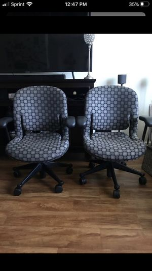 Office chairs for Sale in Chula Vista, CA