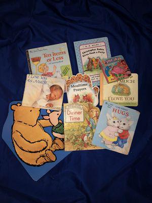 Hardcover Children's Books Bundle #2 for Sale in Olathe, KS