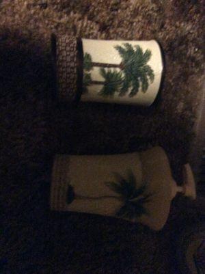 Bathroom for Sale in Corona, CA