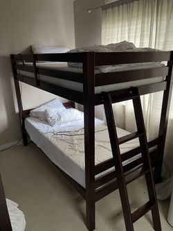 Adult bunk beds for Sale in Puyallup,  WA