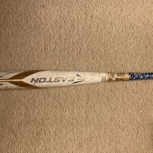 Used 2018 easton ghost x for Sale in Cibolo, TX