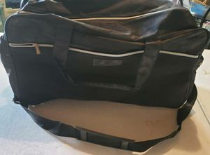 Calvin Klein Duffle bag for Sale in Westminster, CO