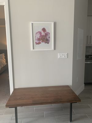 West elm coffee table for Sale in Fort Lauderdale, FL
