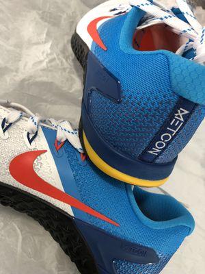 Nike Metcon 4 Size 10.5 for Sale in Miami, FL